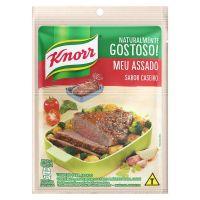 Tempero Knorr Meu Assado Caseiro 25g - Cod. 7891150021174