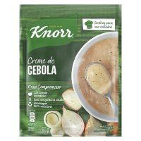 Creme de Cebola Knorr 60g - Cod. 7891150030596