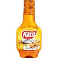 Glucose de Milho Karo 350g - Cod. 7894000021249