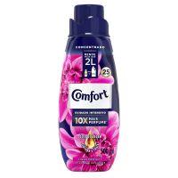 Amaciante Concentrado Comfort Fiber Protect 500ml - Cod. 7891150045460