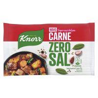 Tempero em Pó Knorr Ideal para Carne Zero Sal 32g - Cod. 7891150072787