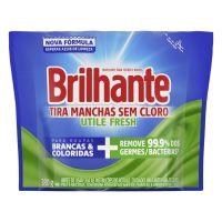 Tira Manchas Brilhante Utile Antibac Fresh 380g - Cod. 7891150067875
