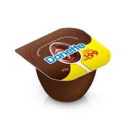 Sobremesa láctea Danette Choco Unit 90G - Cod. 7891025119456