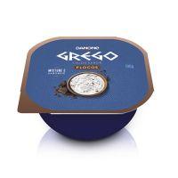 Iogurte Danone Grego Flocos 100G - Cod. 7891025115953