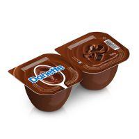 Sobremesa Láctea Danette Chocolate 180G - Cod. 7891025110897