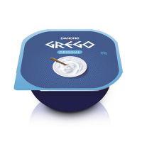 Iogurte Danone Grego Tradicional 100G - Cod. 7891025106845