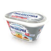Cream Cheese Philadelphia Pote Original 300G - Cod. 7622300801779