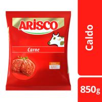 Caldo Arisco Carne 850g - Cod. C14956