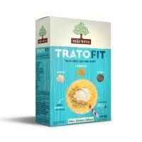 Trato Fit Mãe Terra 200g | 5 unidades - Cod. C14967