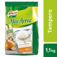 Tempero Knorr Meu Arroz 1,1kg | 1 unidades - Cod. C14992