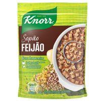 Sopa Knorr Cebola 194g | 2 unidades - Cod. C15037