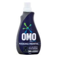 Sabão Líquido Super Concentrado Omo Progress 1050ml | 4 unidades - Cod. C15189