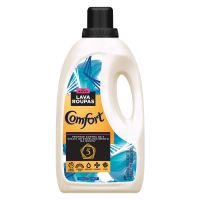 Sabão Liquido Comfort Hydra Serum 3L | 4 unidades - Cod. C15225