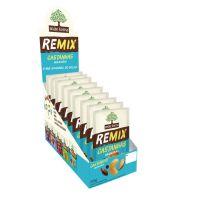 Remix Castanha 25g - Cod. C15385