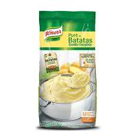 Pure de Batata Knorr 1,1kg | 1 unidades - Cod. C15391