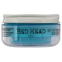 Pasta Texturizadora Bed Head Manipulador 57g | 4 unidades - Cod. C15396