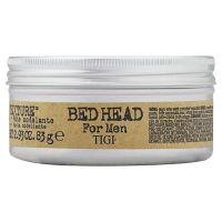 Pasta Modeladora Bed Head Texture Molding 83g | 4 unidades - Cod. C15397
