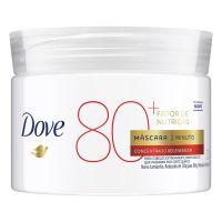 Máscara Concentrada Dove Regeneradora 1min 300g | 3 unidades - Cod. C15528