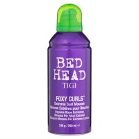 Mousse para Cachos Bed Head Foxy Curls 250ml | 3 unidades - Cod. C15532