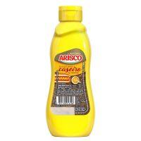 Mostarda Arisco Squeeze 200g | 3 unidades - Cod. C15538