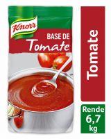 Molho de Tomate Knorr Desidratado 750g | 1 unidades - Cod. C15550