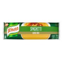 Massa Spaghetti Knorr Grano Duro 500g - Cod. C15601