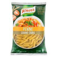 Massa Penne Knorr Grano Duro 500g - Cod. C15602