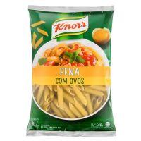 Massa Pena Knorr com Ovos 500g - Cod. C15603