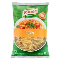 Massa Pena Knorr 500g - Cod. C15604