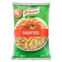 Massa Parafuso Knorr 500g - Cod. C15606