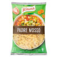 Massa Padre Nosso Knorr 500g - Cod. C15608