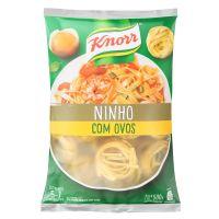 Massa Ninho Knorr com Ovos 500g - Cod. C15609