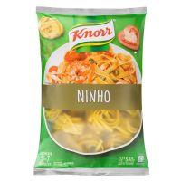 Massa Ninho Knorr 500g - Cod. C15610