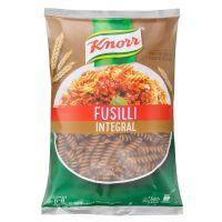 Massa Fusilli Knorr Integral 500g - Cod. C15611