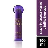 Leave-In Bead Head Brilho Dourado Blow-Out 100ml - Cod. C15743