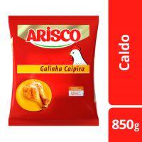 Caldo Arisco Galinha 850g - Cod. C16274