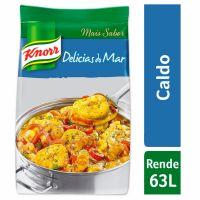 Caldo Knorr Delicias do Mar 1,01kg - Cod. C16275