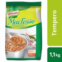 Tempero Knorr Meu Feijão 1,1kg - Cod. C16306