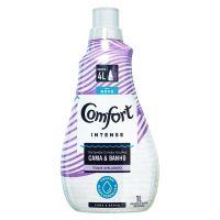 Amaciante Concentrado Comfort Intense Puro Relax 1L | 3 unidades - Cod. C16332