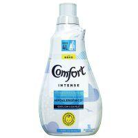 Amaciante Concentrado Comfort Puro Cuidado 1L - Cod. C16338