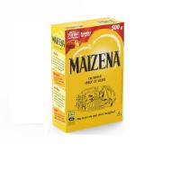 Amido de Milho Maizena 500g | 5 unidades - Cod. C16364