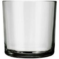Copo Nadir Figueiredo Bar Whisky 265ml - 1800 | Caixa com 24 unidades - Cod. 7891155002437C24