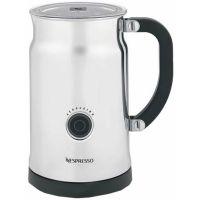 Aeroccino 220V Peça Nespresso - Cod. 7640145296925