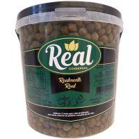 Alcaparra Real 2kg - Cod. 735201130200