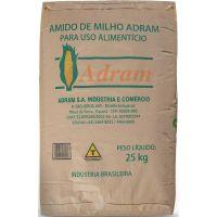 Amido Adram 25kg - Cod. 7898944815049