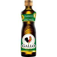 Azeite Extra Virgem Português Gallo 250ml - Cod. 5601252102433C10