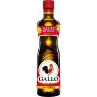 Azeite Puro Português Gallo 500ml - Cod. 5601252106103C20
