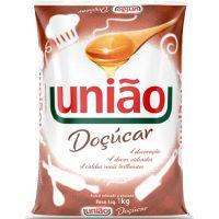 Açúcar Doçúcar União 1kg - Cod. 7891910007004C10