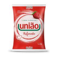 Açúcar Refinado União 5 Kg - Cod. 7891910008353C5