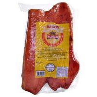 Bacon Manta Defumado Majestade - Cod. 7897329200746